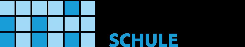 Lernraum der Theodor-Haubach-Schule